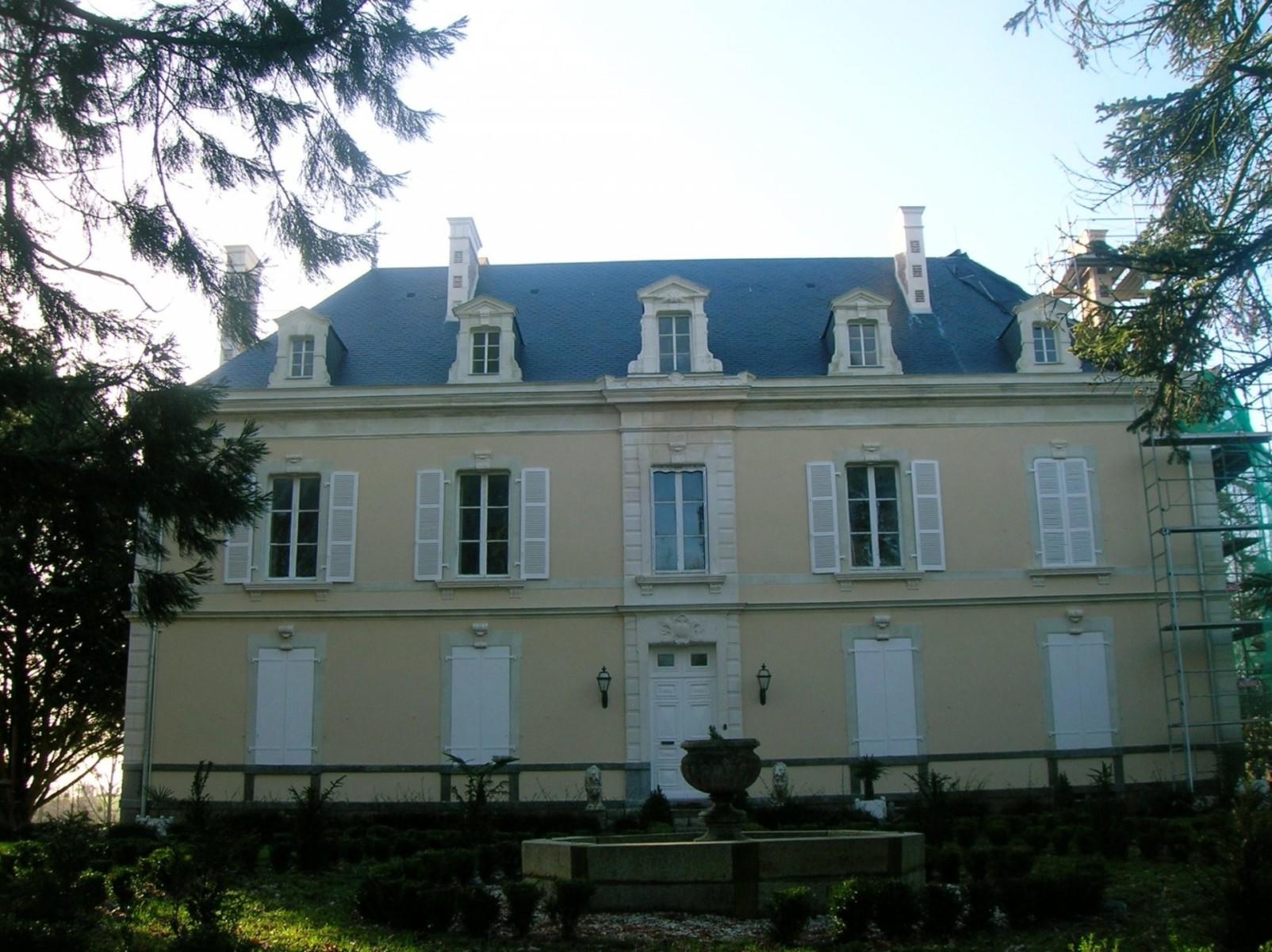 Désert Toiture Couvreur Pouance Galerie Home 2 110